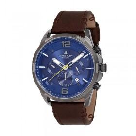 Мъжки часовник Daniel Klein Exclusive - DK12142-6