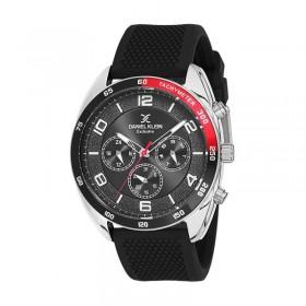 Мъжки часовник Daniel Klein Exclusive - DK12145-1