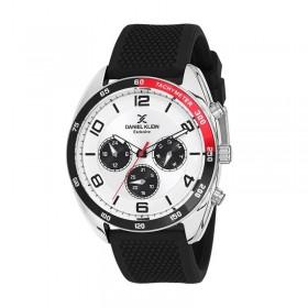 Мъжки часовник Daniel Klein Exclusive - DK12145-3