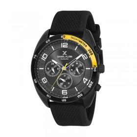 Мъжки часовник Daniel Klein Exclusive - DK12145-4