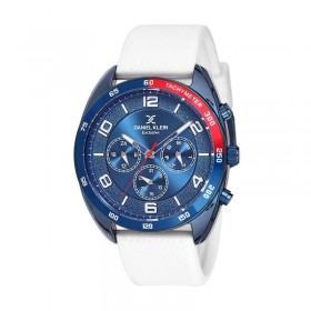 Мъжки часовник Daniel Klein Exclusive - DK12145-5