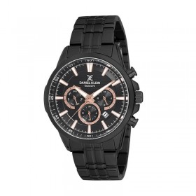 Мъжки часовник Daniel Klein Exclusive - DK12146-4