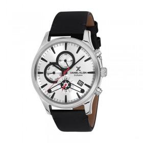 Мъжки часовник Daniel Klein Exclusive - DK12156-1