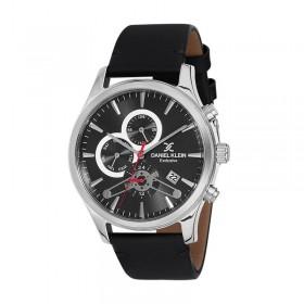 Мъжки часовник Daniel Klein Exclusive - DK12156-2