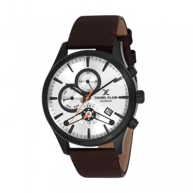 Мъжки часовник Daniel Klein Exclusive - DK12156-6