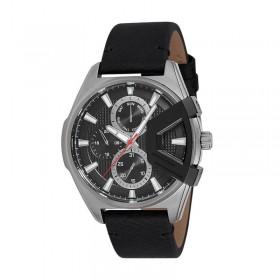 Мъжки часовник Daniel Klein Exclusive - DK12158-1