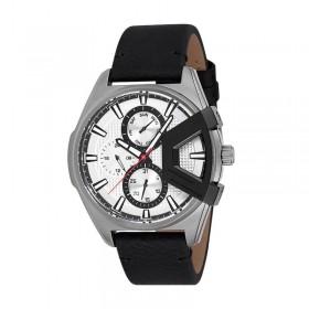 Мъжки часовник Daniel Klein Exclusive - DK12158-2