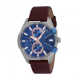 Мъжки часовник Daniel Klein Exclusive - DK12158-6