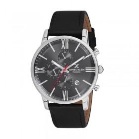 Мъжки часовник Daniel Klein Exclusive - DK12160-2