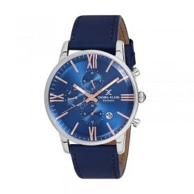 Мъжки часовник Daniel Klein Exclusive - DK12160-3