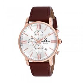 Мъжки часовник Daniel Klein Exclusive - DK12160-5