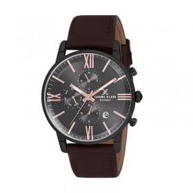 Мъжки часовник Daniel Klein Exclusive - DK12160-6