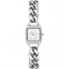 Дамски часовник DKNY BEEKMAN - NY2667