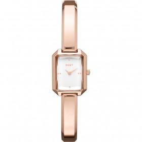 Дамски часовник DKNY CITYSPIRE - NY2649