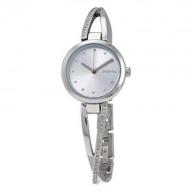 Дамски часовник DKNY Crosswalk - NY2792
