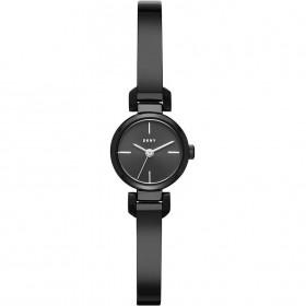 Дамски часовник DKNY Ellington - NY2630