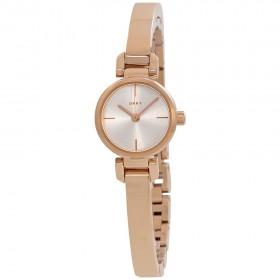 Дамски часовник DKNY Ellington - NY2629