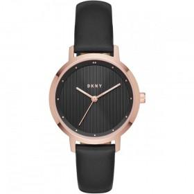 Дамски часовник DKNY THE MODERNIST - NY2641