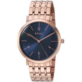 Дамски часовник DKNY Minetta - NY2611