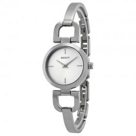 Дамски часовник DKNY Reade - NY8540