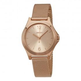 Дамски часовник DKNY PARSONS - NY2489