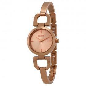 Дамски часовник DKNY Reade - NY8542