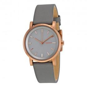 Дамски часовник DKNY SOHO - NY2341