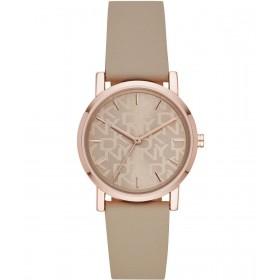Дамски часовник DKNY Soho - NY2856