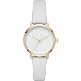 Дамски часовник DKNY THE MODERNIST - NY2677