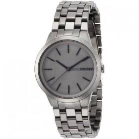 Дамски часовник DKNY PARSONS - NY2384