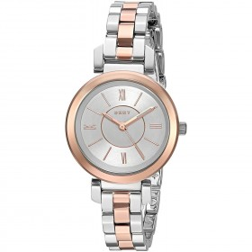 Дамски часовник DKNY ELLINGTON - NY2593