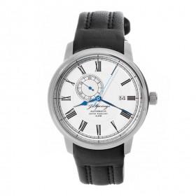 Мъжки часовник J.SPRINGS  - BEG002