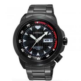 Мъжки часовник J.SPRINGS - BEB053