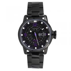 Мъжки часовник J.SPRINGS - BEB095
