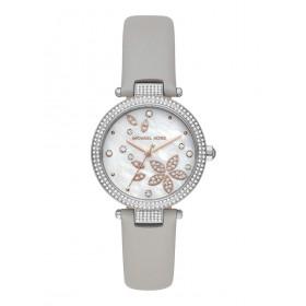Дамски часовник Michael Kors PARKER - MK6807