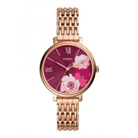 Дамски часовник Fossil JACQUELINE - ES5078
