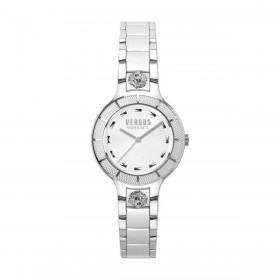 Дамски часовник Versus Claremont - VSP480518