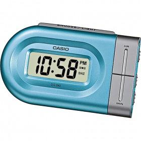 Будилник Casio - DQ-543-3EF