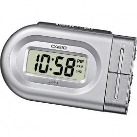 Будилник Casio - DQ-543-8EF