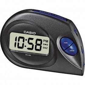 Будилник Casio - DQ-583-1EF