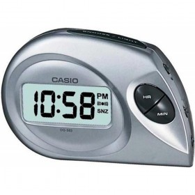 Будилник Casio - DQ-583-8EF
