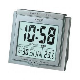 Дигитален будилник Casio - DQ-750-8E