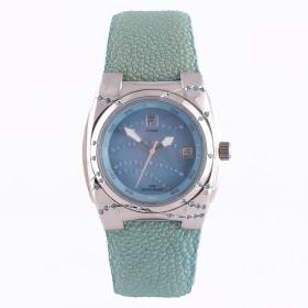 Дамски часовник Fila Combi - FA0601-B-60-12-34