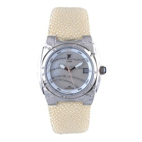 Дамски часовник Fila Combi - FA0601-B-60-12-27