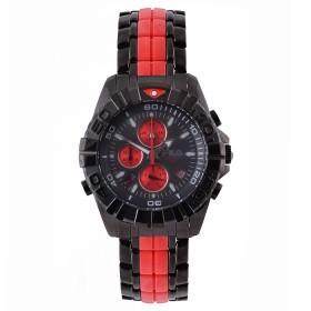 Мъжки часовник Fila Mastertime - FA0604-G-60-47-23