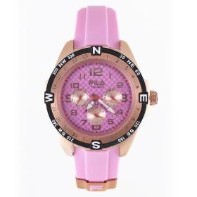 Дамски часовник Fila Polaris - FA0733-G-73-33-48