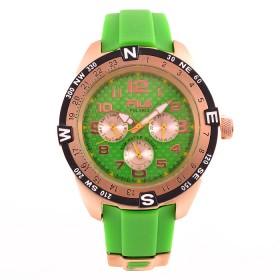 Унисекс часовник Fila Polaris - FA0733-G-73-33-55