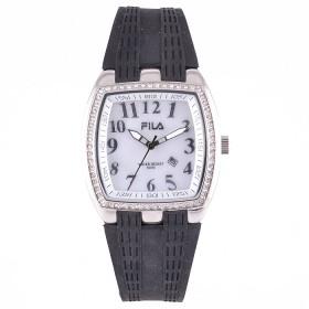Дамски часовник Fila Cronochic - FA0641-L-64-12-30