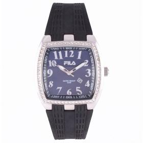 Дамски часовник Fila Cronochic - FA0641-L-64-12-54