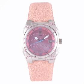 Дамски часовник Fila Combi - FA0601-B-60-12-41